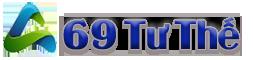 69 Tư Thế – Tư Thế Yêu – Tư Thế Quan Hệ – Tư Thế Quan Hệ Tình Dục